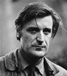 ted hughes wodwo and crows account Index go to page: view pdf  'the tolerance of crows  hughes, ted 436, 439 and cold war poetry 637, 639–40 and douglas on 'adams.
